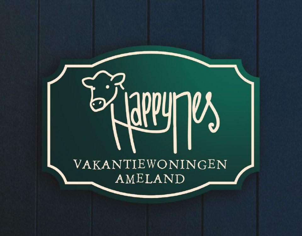 logo-happynes-ontwerpstudio-anders