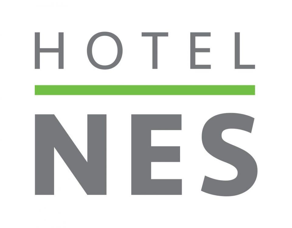 logo-hotel-nes-ontwerpstudio-anders