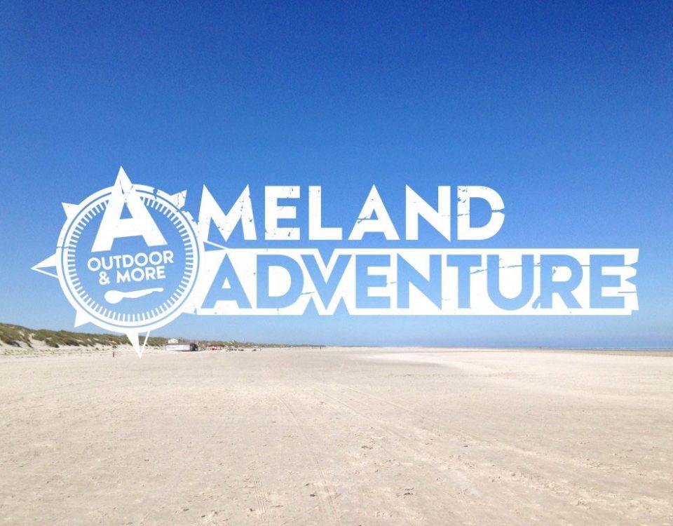 logo-ameland-adventure-ontwerpstudio-anders