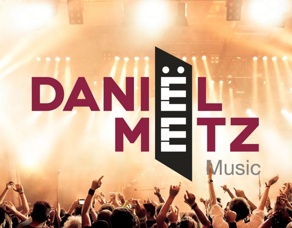 uitgelicht-daniel-metz-music