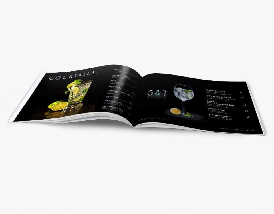 uitgelicht-menukaart-van-heeckeren-ontwerpstudio-anders