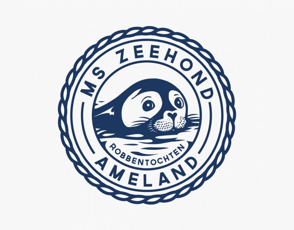 uitgelicht-en-logo-ms-zeehond